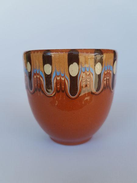 Снимка на Чаша грамажна 50 гр.