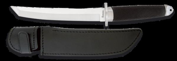 Снимка на Нож тактически ALBAINOX /19 см/ общо 32.8 см - 31618