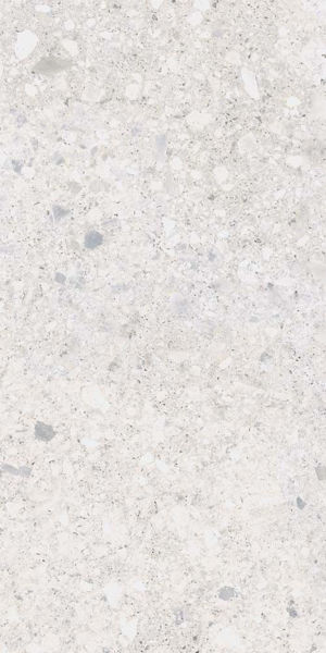 Снимка на Гранитогрес калибриран 600 x 1200 / R Кортина Бяла