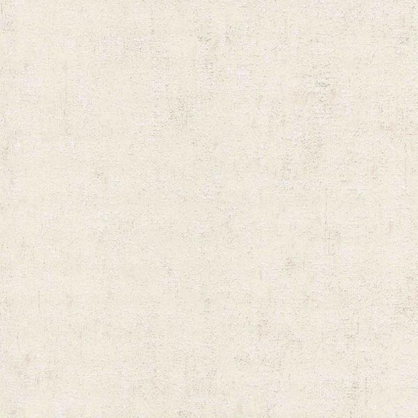 Снимка на Тапет релефен винил Бестселър 3 - брокат мазилка крем