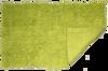 Снимка на Стелка за баня 45х75см бежова - MN-203A-B
