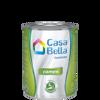 Снимка на Боя алкидна Casa Bella сатен Синя 650 мл.