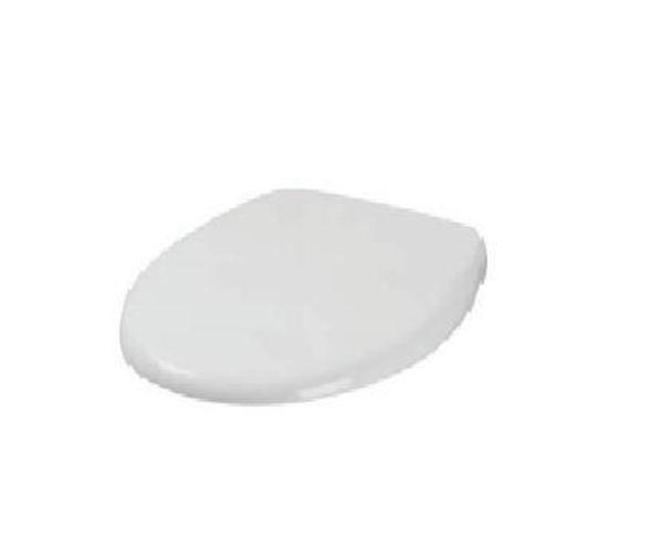 Снимка на Капак седало бяло