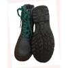 Снимка на Обувки работни високи с топъл хастар Globus winter S3 №39