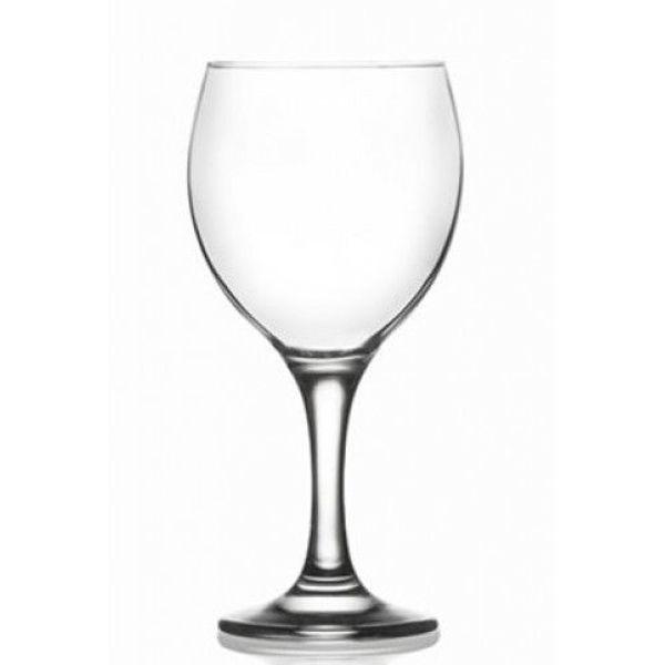 Снимка на Чаша на столче за ракия 170cc - 6бр. - LAV-MIS 521