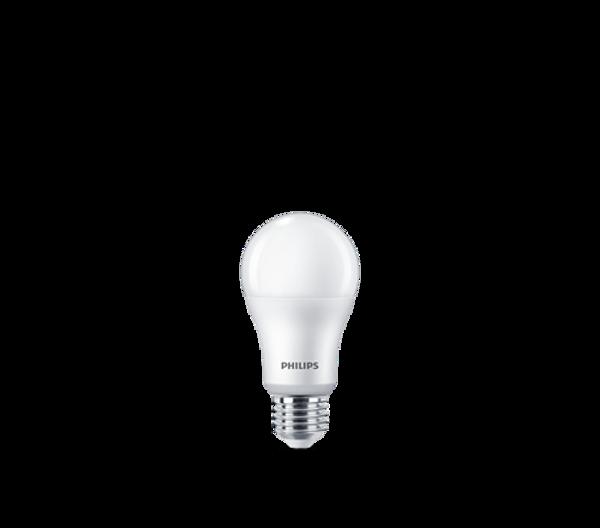 Снимка на Лампа LED 90W A60 E27 CDL FR ND 1PF/12-DISC