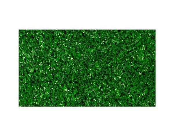 Снимка на Трева изкуствена Decoration 6мм - 2м.