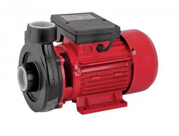 Снимка на Помпа водна RD-1,5 DK20 750W