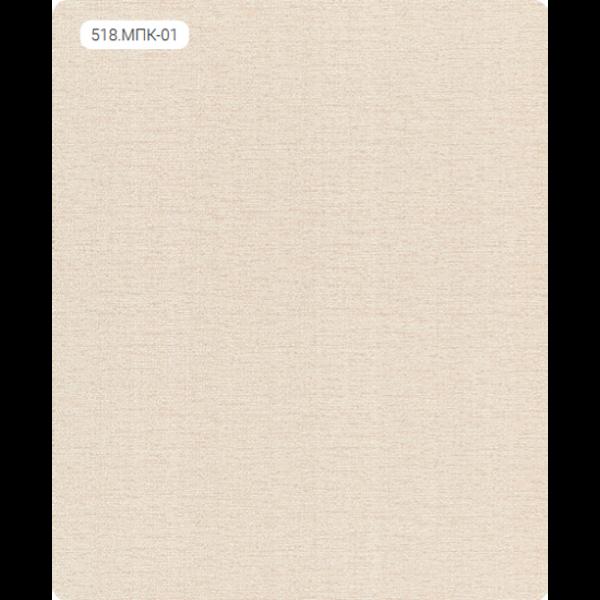 Снимка на Тапет дуплекс 518-01 Фон цвят портоколов мус