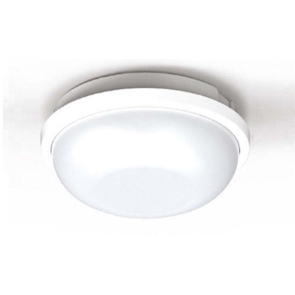 Снимка на Плафон ARTOS LED 20W IP65 220-240V 50-60HZ 2000lm