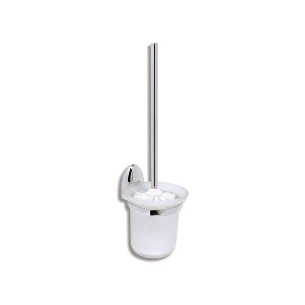 Снимка на Четка за тоалетна MERLIN 62733.0