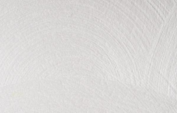 Снимка на Декоративно покритие Velluto Regolare - бял 0.9л.