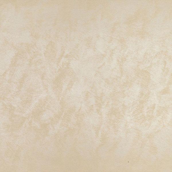Снимка на Декоративно покритие Velluto Regolare - пастелен карамел 0.9л.