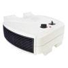 Снимка на Печка вентилаторна HOMA HFH-2229 1500W/3000W